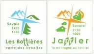 partenaire 3 - SKI CLUB Jarrier Bottières